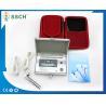 Wholesale Latest Version Slovak Large Quantum Magnetic Resonance Health Analyzer Multi Language from china suppliers