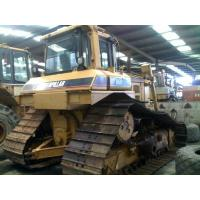 Wholesale USED CATERPILLAR D6R BULLDOZER SALE original Japan USED CAT D6R BULLDOZER from china suppliers