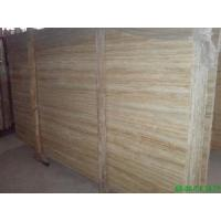 Buy cheap Color Travertine from wholesalers