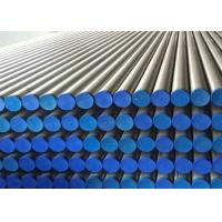 Wholesale Oil Cracking Carbon Steel Tube GB9948 15CrMo 1Cr2Mo Heat Resistant Steels Material from china suppliers