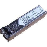 Wholesale 10G SFP + SR 300m 850nm HP SFP Transceiver , 10Gb/s Optical Interface Compliant With 802.3ae from china suppliers
