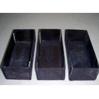 Wholesale Tungsten Evaporation Boats used in vacuum metalizing from china suppliers