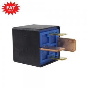 China CKD3-R015 YWB500220 Air Suspension Compressor Pump Kits Glow Plug Relay on sale