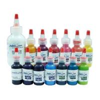 Wholesale Tattoo power supply,tattoo inks,tattoo needles,tattoo machine ,tattoo inks,tattoo grips from china suppliers