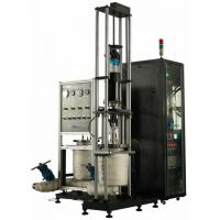 Quality YYF-50 Multi-Functional Crack Growth Rate Testing Machine , Stress Corrosion Crack , Crack Growth Rate for sale