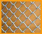 Buy cheap hexagonal wire netting, chain link fence from wholesalers