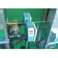 China Wire cable laser diameter tester LDM-25 LDM-50 for sale