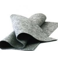 Quality Arcrylic Needle Felt Filter Cloth Chemical Resistance For Power Generation for sale
