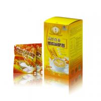 Wholesale Aimer High-fiber Nutritional Oatmeal, Best fast loss weight from china suppliers