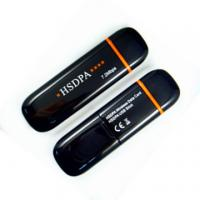 Wholesale HSPA 7.2Mbps modem 3g from china suppliers