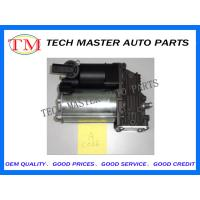 Wholesale Mercedes M-Class W164 Suspension Air Compressor OE 1643201204 from china suppliers
