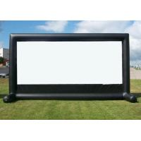 Wholesale Inflatable Panel Display from china suppliers