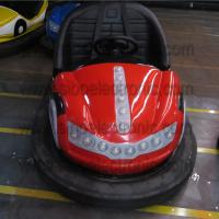 Wholesale old bumper cars for sale used bumper cars on best price tom wright bumper cars for sale from china suppliers