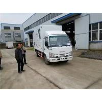 Wholesale Brushless 300kw Diesel Generator , Electric Starter Trailer Mounted Diesel Generator from china suppliers