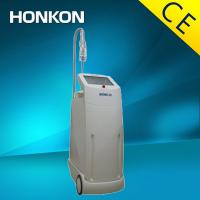 Wholesale Permanent 808nm Diode Laser Hair Removal Devices For Women Armpit Hair Remover from china suppliers