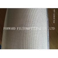 Wholesale Soft Alumium Wire mesh T6061 lightweight basket frame / malleable shape from china suppliers