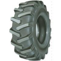 China agricultural tires,  14.9-24,  14.9-28 on sale