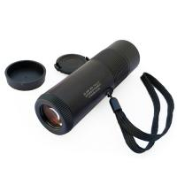 Wholesale Fogproof Cell Phone Monocular Telescopio ED Lens For Outdoor Travel Hunting from china suppliers