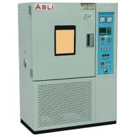 Wholesale SAT-60 Aging air ventilation chamber from china suppliers