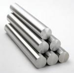 tungsten alloy rods bar sintering blank rods nickel iron polish tungsten dart barral 92%W  fogging, swaged bar