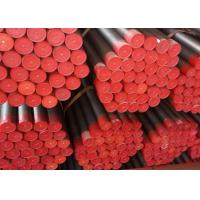 China Wireline Metric Drill Rod High Tensile Strength Geological Drill Pipe DCDMA on sale