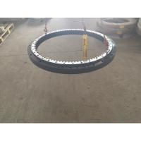 Wholesale 100T LIEBHERR Crane Slewing Ring, 100T Mobile Crane Slewing Bearing, 100T LIEBHERR Crane Slew Bearin from china suppliers