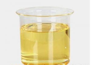 Wholesale Liquid Form DATEM Supplier Of Diacetyl Tartaric Acid Esters Of Mono-And Diglycerides For Food Emulsifier from china suppliers