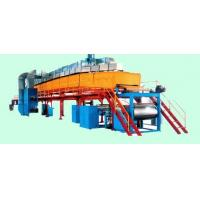 Wholesale adhesive tape machine from china suppliers