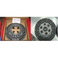 Wholesale HB3414Clutch from china suppliers