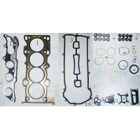 Wholesale LF L3 LFD METAL full set for MAZDA engine gasket 8LBO-10-2718LG1-10-271 50235400 from china suppliers