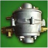 Wholesale LPG CNG reducer from china suppliers