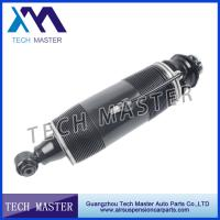 Wholesale W230 2303200213 Mercedes-benz Air Suspension Parts Shock Absorber SL-Class Rear Left from china suppliers