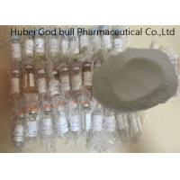 Wholesale Pharmaceutical Anabolic Steroids Methenolone Enanthate 100mg/Ml Vial Without Label Primobolan Depot from china suppliers