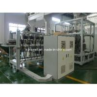 Wholesale Automatic Rotary Blow Molding Machine (SSW-R14) from china suppliers