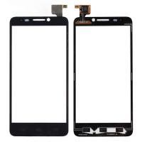 Wholesale For Alcatel One Touch Idol 6030 Touch Screen from china suppliers