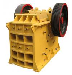 Yantai Xinhai Mining Machinery Co., Ltd.
