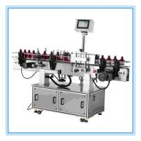 Wholesale Lower price,superior quality, shrink label printing machine from china suppliers
