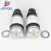 Wholesale New Audi Air Suspension Parts For Audi Q7 7L8616039D 7L8616040D Front Air Spring from china suppliers