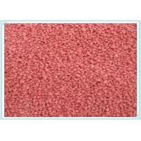 China Made in China Detergent Color Speckles red speckles sodium sulphate colorful speckles for washing powder for sale