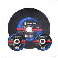 Wholesale Type 42 Distribute Metal Grinding Discs With En12413 from china suppliers