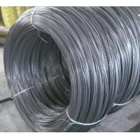 Wholesale alloy c276 wire from china suppliers