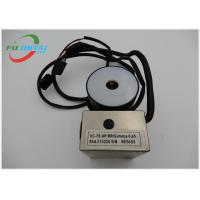 Wholesale USED AND REPAIR SIEMENS CAMERA 00315224-06 XC-75-UP TO SMT MACHINE from china suppliers