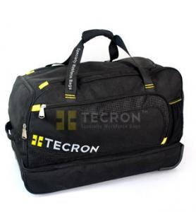 China Business bag,travel bag on sale