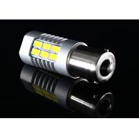 Wholesale Universal 12W LED Reverse Lights 5730 1156 High Power Auto LED Brake Bulbs from china suppliers