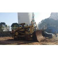Wholesale D9L USED CAT BULLDOZER FOR SALE MADE IN USA CATERPILLAR D9L BULLDOZER SALE from china suppliers