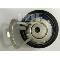 Buy cheap tension pulley  VTO8117 for VW from Wholesalers