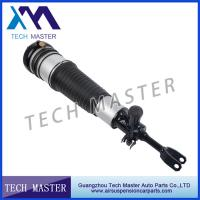 Wholesale Rebuilt Air Ride Suspension Shock for Audi A6 C6 Air Spring Strut 4F0616040AA from china suppliers