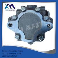 Wholesale Audi A4 Avant Vw Passat Skoda Steering Pump Replacement Oem 8d0145156f from china suppliers