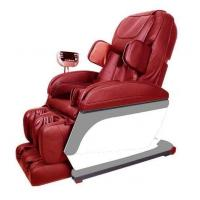 China Relax Home Recliner Massage Chair For Thigh  ,Calf , Shoulder, Arms Massage on sale
