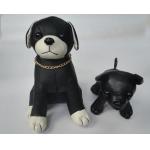 China Custom PU Toys China Factory for sale
